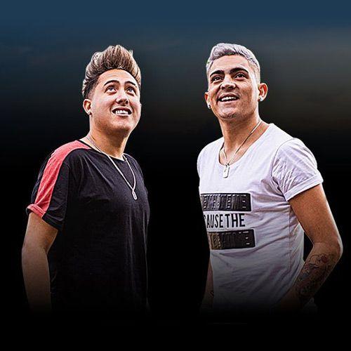 Comprá entradas para el show de ProyectoK en Artistas en Vivo