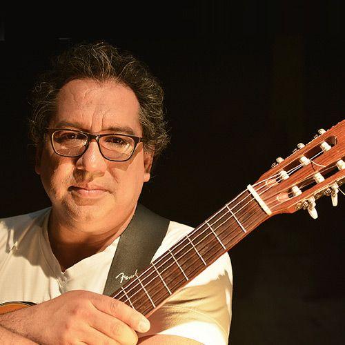 Comprá entradas para el show de Pablo Lozano en Artistas en Vivo