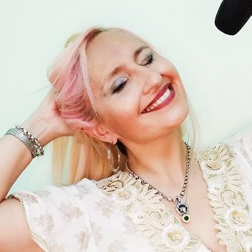 Comprá entradas para el show de Lorena Lucero en Vivo en Artistas en Vivo