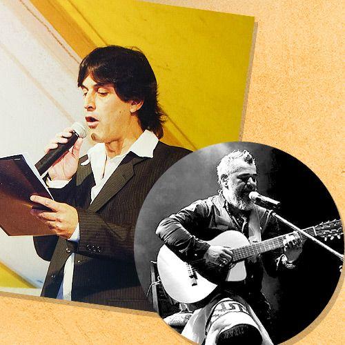Comprá entradas para el show de ANIVERSARIO NUEVOS VIENTOS en Artistas en Vivo